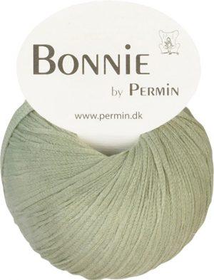Bonnie grön 881007