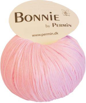 Bonnie ljusrosa 881026