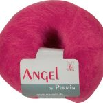 Permin Angel 884129