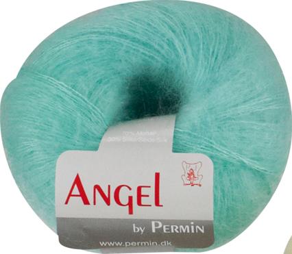 Permin Angel 884133