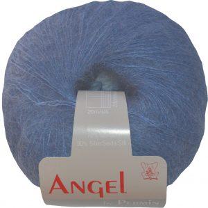 Permin Angel 884149