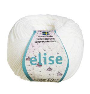 Elise vit 69201