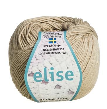 Elise beige 69203