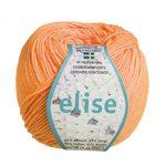 Elise aprikos 69208