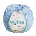 Elise ljusblå 69215
