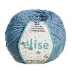 Elise mellanblå 216