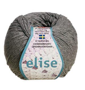 Elise mörkgrå 69219