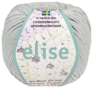 Elise mellangrå 69226