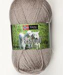 Viking Baby ull beige 307