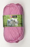 viking baby ull rosa 361