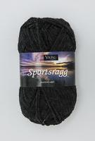 Viking sportsragg mörkgrå 517