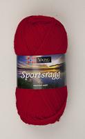 viking sportsragg röd 565