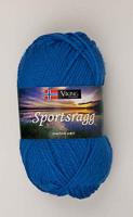 viking sportaragg blå 575