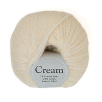 viking cream 104