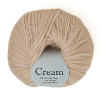 Viking Cream nougat 107