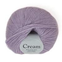 viking cream 168