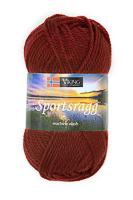 viking sportsragg rost 561