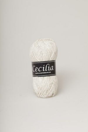 Svarta fåret Cecilia natur 05