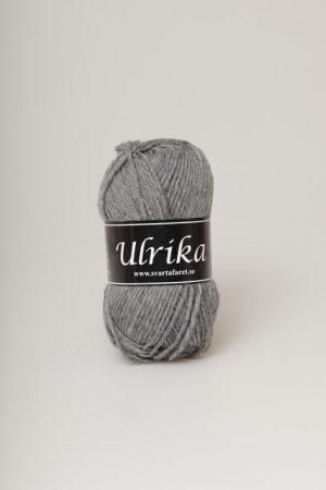 Svarta fåret Ulrika grå 08