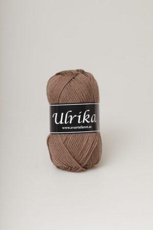 Svarta fåret Ulrika Brun 24