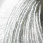 Linea vit 01 från CEWEC