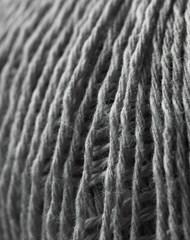 Linea mörkgrå 14 från CEWEC