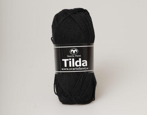 Tilda01 (1)