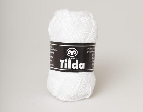 tilda04