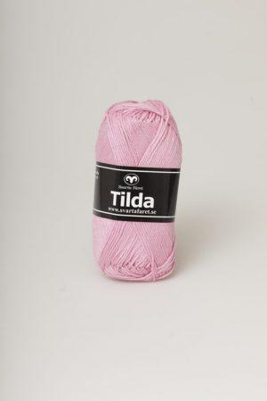 lda rosa 40 från Svarta Fåret