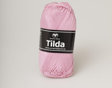 Tilda40