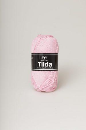 Tilda baby rosa 41 från Svarta Fåret