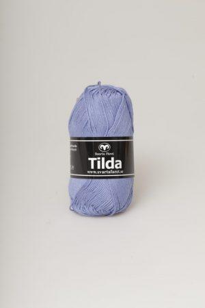 Tilda blå-lila 66 från Svarta Fåret