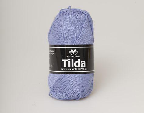 Tilda66