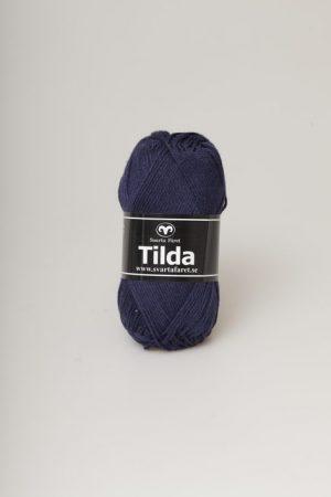 Tilda marin 67 från Svarta Fåret