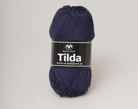 Tilda67