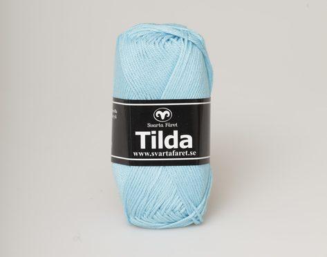 Tilda79