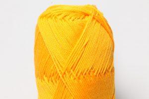 Tilda gul 31 från Svarta Fåret