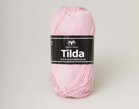 Tilda41 (1)