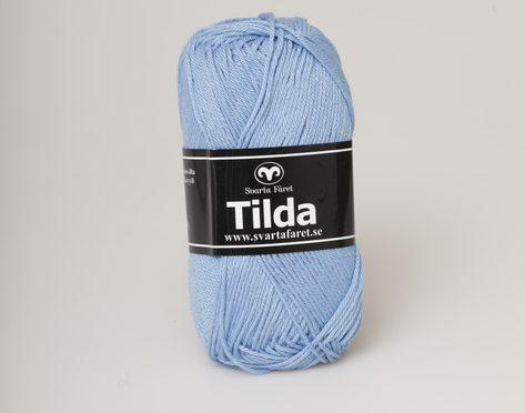Tilda65