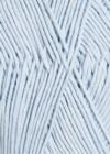 Hilla ljusblå 13 100% bomullsgarn från TeeTee
