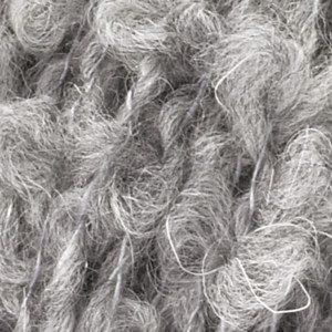 Curly mellangrå 13504 från Järbo