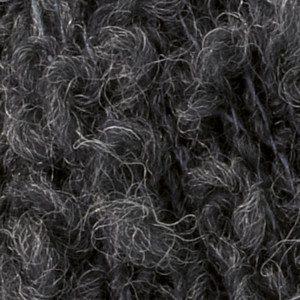 Curly mörkgrå 13505 från Järbo