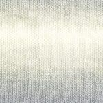 Cookie 46206 ljusgrå melerad