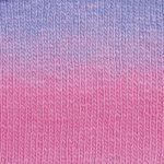 Cookie 46208 rosa-blå